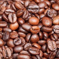 Allegro Decaf Colombia Coffee