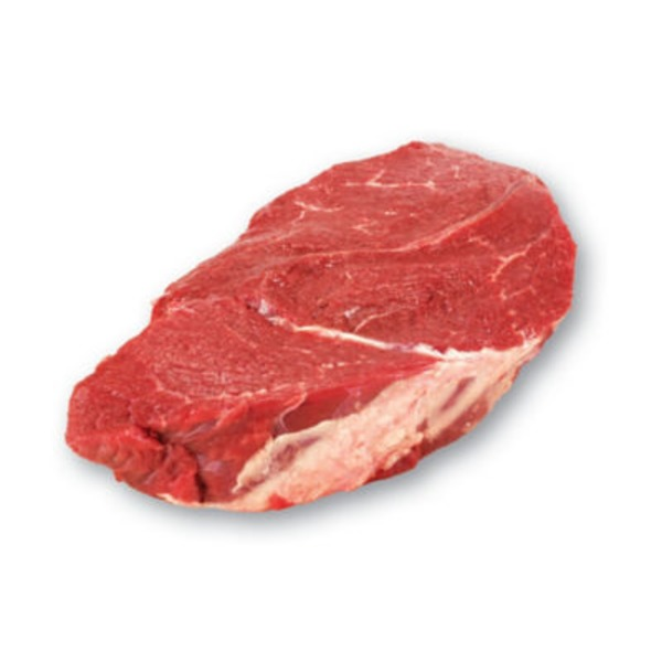 H-E-B Organics Boneless Shoulder Roast