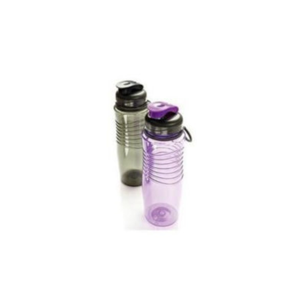 Rubbermaid Tritan Ring Bottle