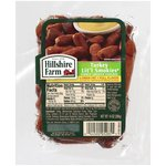 Hillshire Farm Turkey Lit'l Smokies Turkey Smoked Sausage