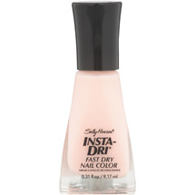 Sally Hansen Insta Dri Nail Polish Petal Pusher