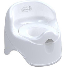 Summer Infant Stackable Potty
