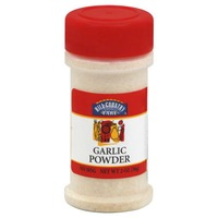 Hill Country Blend Garlic Powder