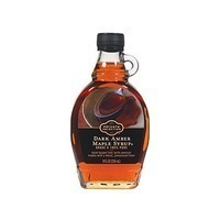 Kroger Private Selection 100% Maple Syrup