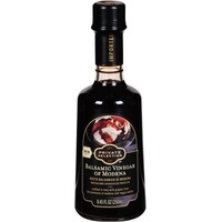 Kroger Private Selection of Modena Balsamic Vinegar