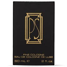 Paul Sebastian 2.0 oz Cologne