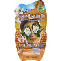Montagne Jennesse Manuka Honey Peel Off Mask
