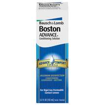 Boston Conditioning Advance Comfort Formula Solution