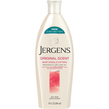 Jergens Orginal Lotion