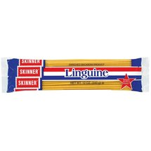Skinner Linguine Enriched Macaroni Product