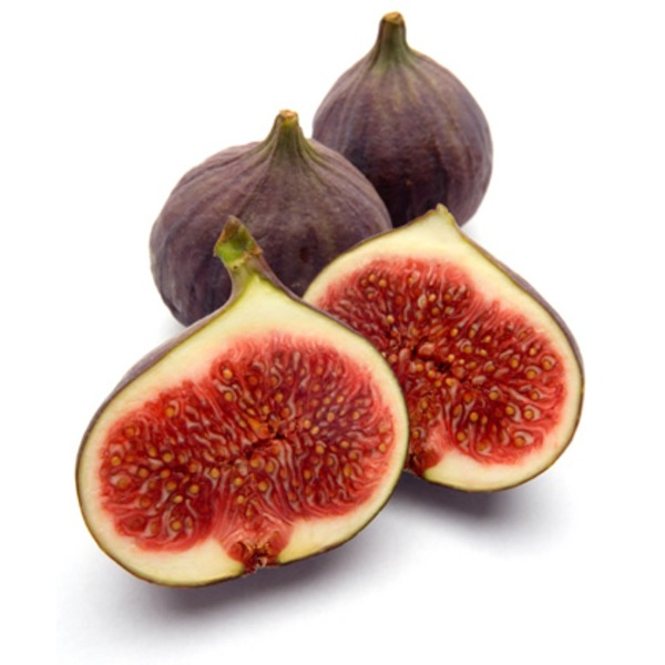 Brown Fig