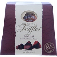 Truffettes De France Natural French Truffles