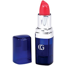 CoverGirl Continuous Color Lipstick Really Red 575