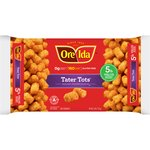 Ore-Ida Family Pack Tater Tots