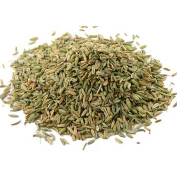 Whole Foods Market Organic Seasoning Fennel Seed