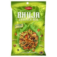 Majans Bhuja Snacks Cracker Mix
