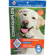 Cosequin Soft Dog Chews