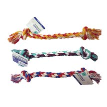 Rope Bone-3 Colors