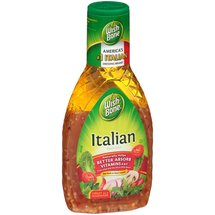 Wish-Bone Italian Dressing