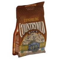 Lundberg Family Farms Lundberg CountryWild Brown Rice Blend