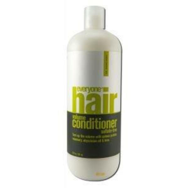 Everyone Hair Volume Conditioner