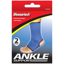 Lifeweartech Ankle Support