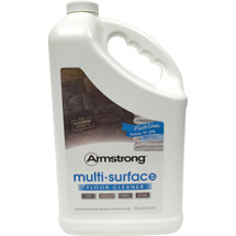 Armstrong Multi-Surface Floor Cleaner Refill