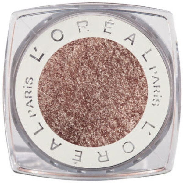 Infallible 892 Amber Rush Eye Shadow