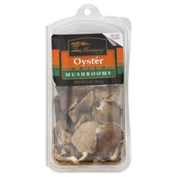 El Monterey Mushrooms, Dried, Oyster