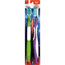 Equate Xtreme Multipro Toothbrushes Soft Full