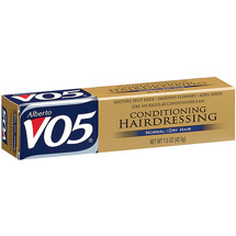 VO5 Conditioning Hairdressing for Normal/Dry Hair