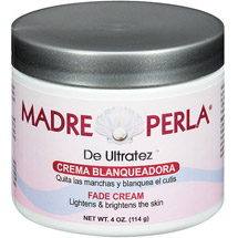 Madre Perla Fade Cream