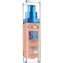 Maybelline SuperStay Better Skin Foundation Buff Beige