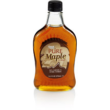 Great Value Pure Maple Syrup