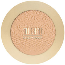 Milani Multitasker Face Powder Tan