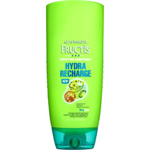 Garnier Fructis Hydra Recharge Fortifying Conditioner