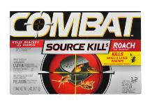 Combat Source Kill Roach