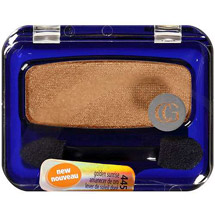CoverGirl Eye Enhancers 1-Kit Eye Shadow Golden Sunrise 445