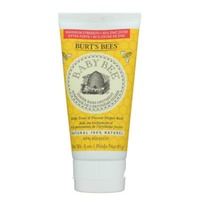Burt's Bees Baby 100% Natural Diaper Rash Ointment, 3 Ounces