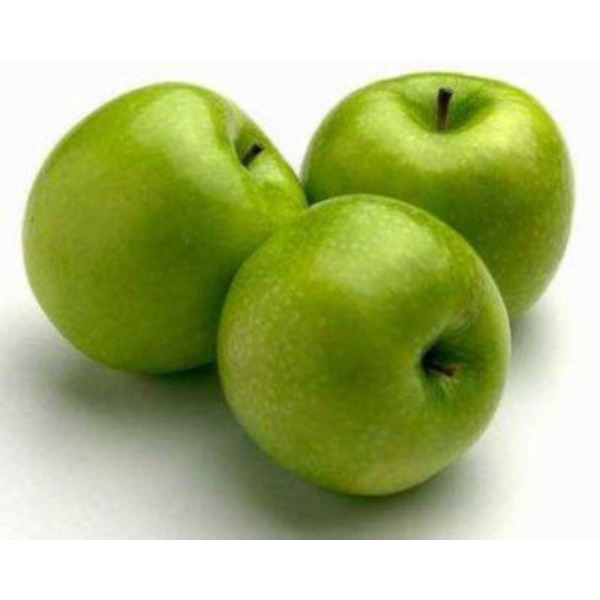 Fresh Granny Smith Apples