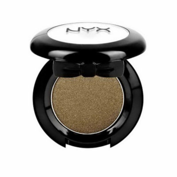 NYX Eye Shadow - After Party HS65