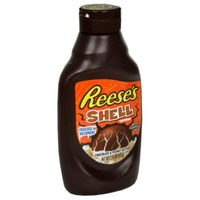 Reese's Shell Topping