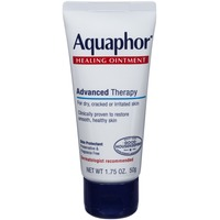 Aquaphor Advanced Therapy Skin Protectant Healing Ointment