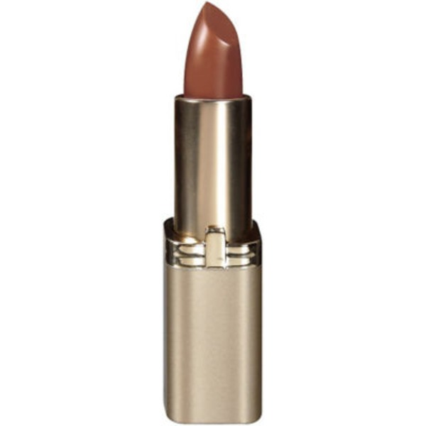 Colour Riche Lip Toasted Almond 843 Lipcolour