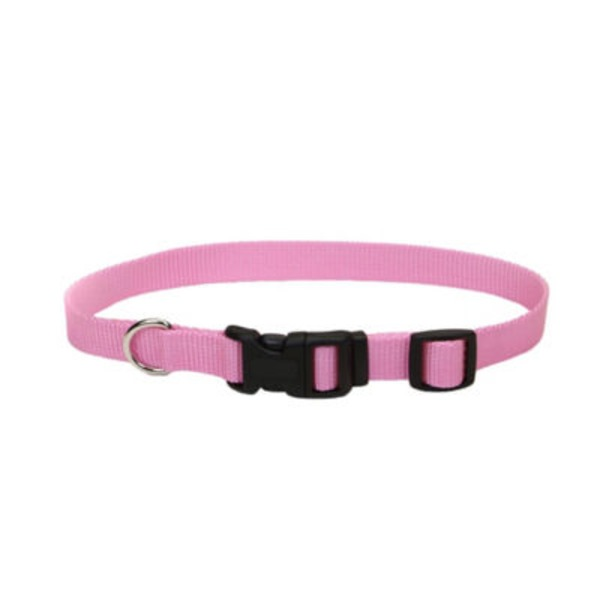 Coastal Pet 5/8 Inch Nylon Collar