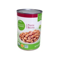 Simple Truth Organic Pinto Beans