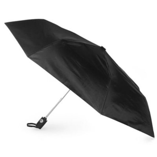Raines Auto Open, Close Umbrella