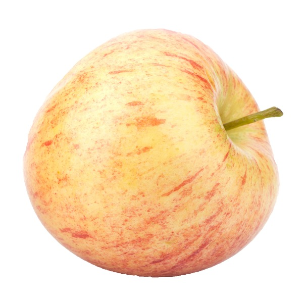 Produce Organic Heirloom Apple