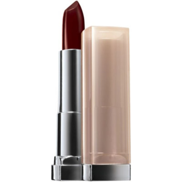 Color Sensational® The Buffs Espresso Exposed Lip Color