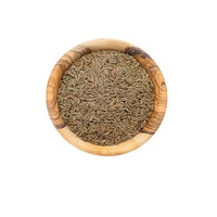 Southern Style Spices Whole Caraway Seed